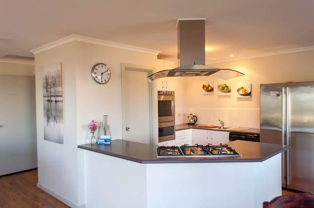 Admirals Inn Kangaroo Island, a Kingscote House | Stayz