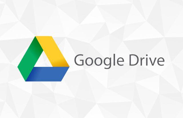 Google Drive グーグルドライブ に対する正直な評判 レビュー