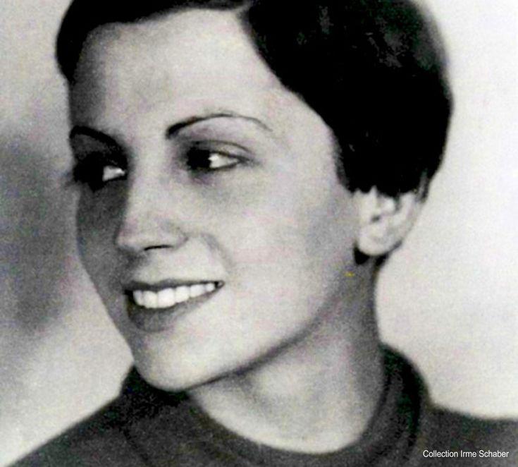 Gerda Taro: una fotógrafa olvidada  http://revistamito.com/gerda-taro-una-fotografa-olvidada/
