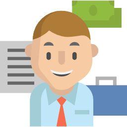 OFERTAS DE EMPLEO : Encuentra profesionales, inserta tus ofertas de empleo! Publica gratis sus ofertas de trabajo que serán vistas por miles de candidatos. En