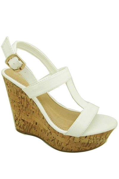 Clare Wedge