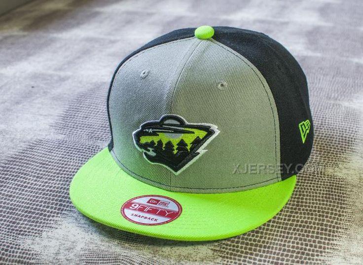 http://www.xjersey.com/wilds-fashion-adjustable-cap2.html WILDS FASHION ADJUSTABLE CAP2 Only $24.00 , Free Shipping!