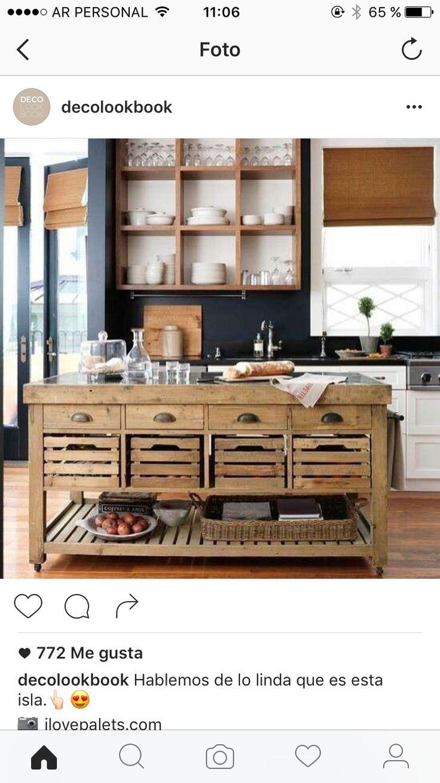 Mejores 10 imágenes de Otros usos de puertas y ventanas en Pinterest