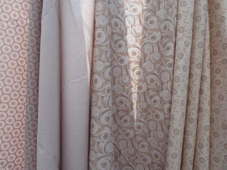 Lake House Collection by Ginger Lily Studio Colourway 01