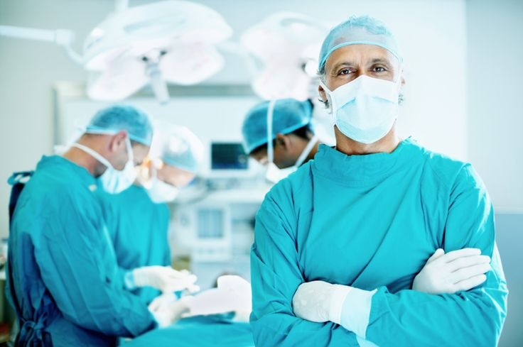 Surgery Consultant - required - Wexford, Ireland. The Hospital provides Acute, Emergency, Paediatric and Maternity care services. Requirements - IMC registration or in the process of registering with IMC - Relevant qualifications - 3 satisfactory reference - Previous relevant experience as a Consultant - Excellent English language skills - Irish or UK experience desirable. For immediate consideration please send your CV to sheenam@headhuntinternational.com or call Sheena on 01 418 81488148