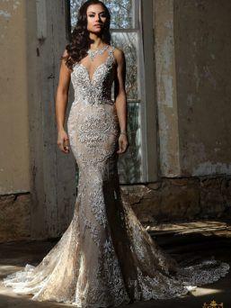 Designer Wedding Dresses in Waterloo #weddingtrends #weddingdress #beauty