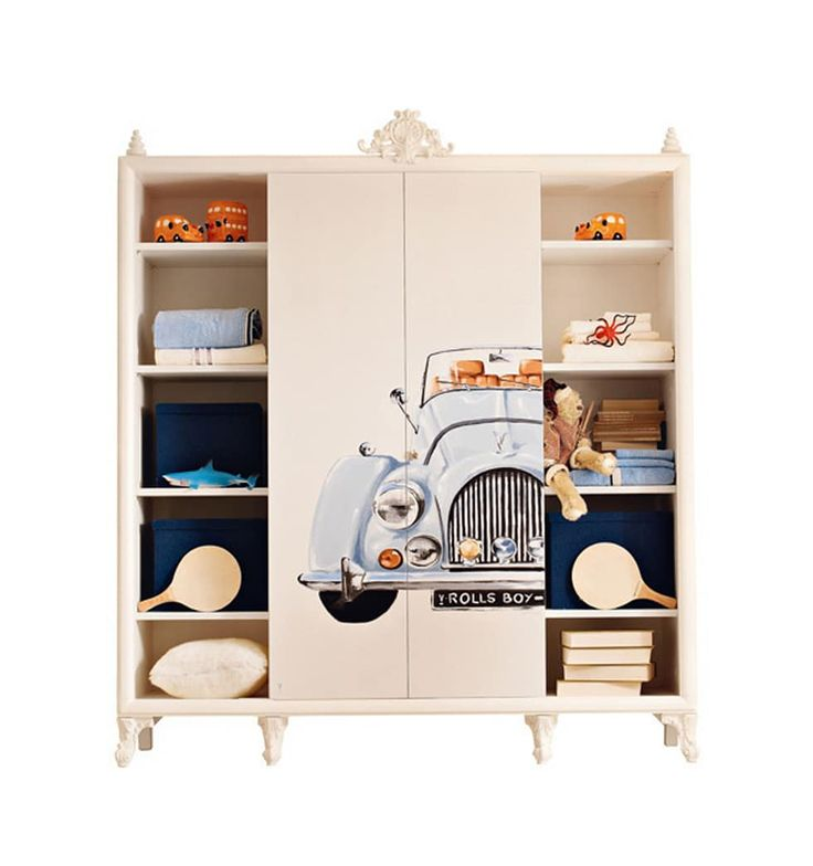 die besten 25 moderne kinderzimmer ideen auf pinterest. Black Bedroom Furniture Sets. Home Design Ideas
