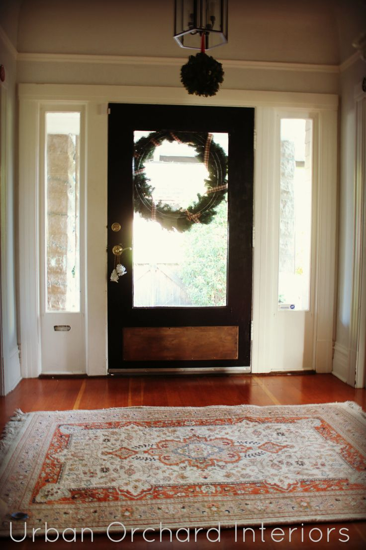 Cabinet Kick Plate 15 Best Ideas About Kick Plate On Pinterest Navy Front Doors