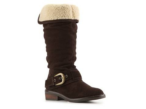 $50. brown. cute, good price.: Fanny Cuffed, Women'S Riding Boots, Boots Women, Boots Shops, Katy Fanny, Women Riding Boots, Cuffed Riding, Cowboys Boots, Women Boots
