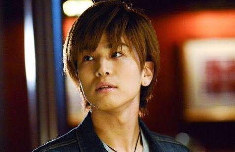 Iwata Takanori