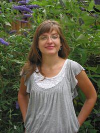 http://www.b-handling.dk/index.htm    Tina is a wonderful body therapist