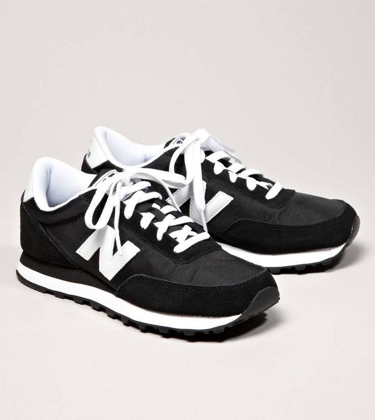 Dc Shoes Hivers