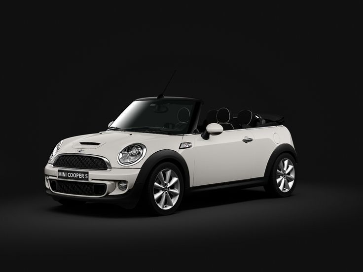 mini cooper s convertible pepper white with black roof wheels pinterest mini cooper s. Black Bedroom Furniture Sets. Home Design Ideas