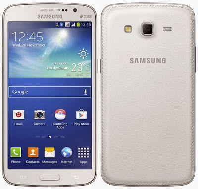 Harga Samsung Galaxy Grand 2 Update Juli 2015