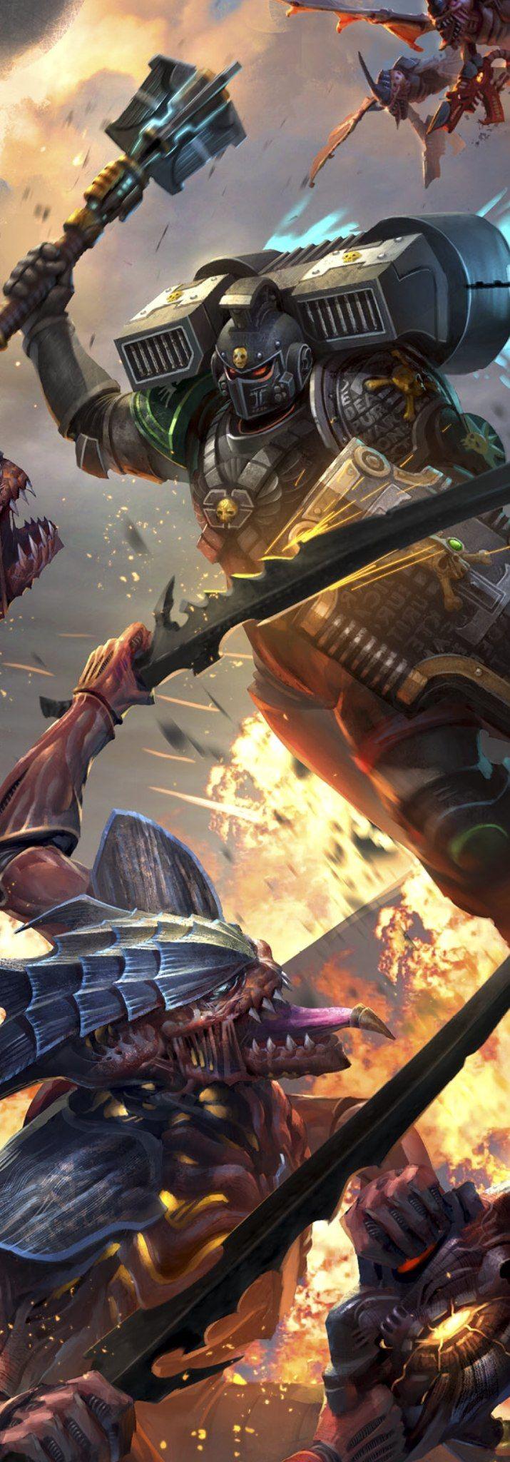Warhammer 40000,warhammer40000, warhammer40k, warhammer 40k, ваха, сорокотысячник,фэндомы,Deathwatch,Ordo Xenos,Inquisition,Imperium,Империум,Eldar,Элдар,Tyranids,Тираниды,Orks,Tau Empire,Tau, Тау,Space Marine,Adeptus Astartes,Dark Eldar,Guardians,Warlocks,Wraithguard