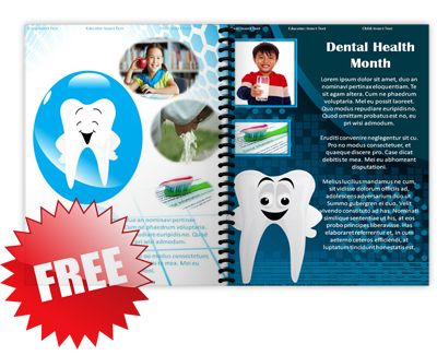 Document your Dental Health Activities and Experiences with this editable Learning Story Pack.  Includes EYLF outcomes, anaylsis of learning and future planning. 30 pages for free! http://designedbyteachers.com.au/marketplace/dental-health-editable-pack/
