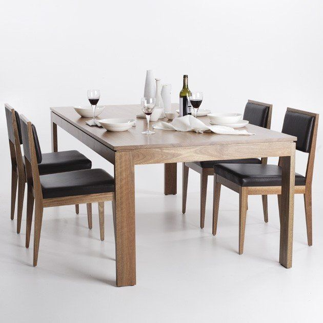 cube dining table