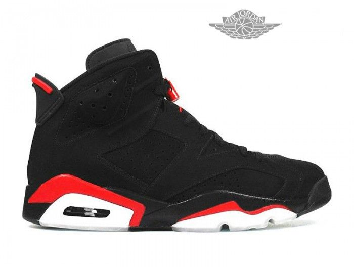 vans belgique - 1000+ ideas about Nike Air Jordan 6 on Pinterest