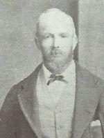 William Shelton - MyHeritage Family Trees - MyHeritage