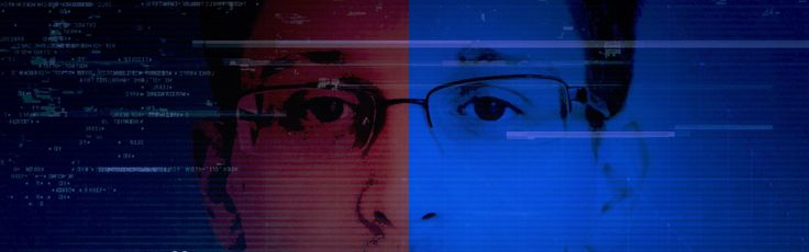 Traitor or Patriot? Edward Snowden Sits Down With Brian Williams - NBC News