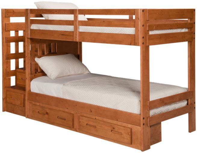 41 Best L G Images On Pinterest Children Bedroom Ideas And Bunk Beds With Stairs