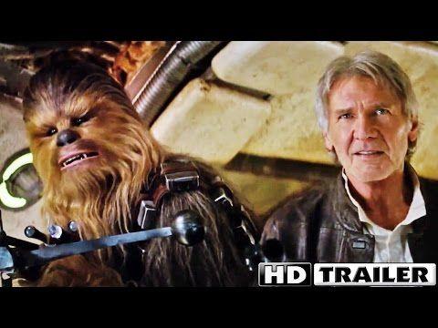 """Star Wars otro trozo de historia en """"El Despertar de la Fuerza"""" - Zamora News, tu Periódico Digital en Zamora"""