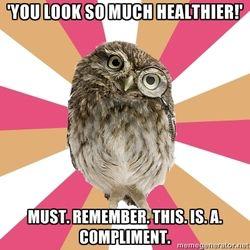148d4baf7376c088e7915825f05e009a chronic illness meme 10 best ahora me gusta images on pinterest lol,Positive Chronic Illness Memes