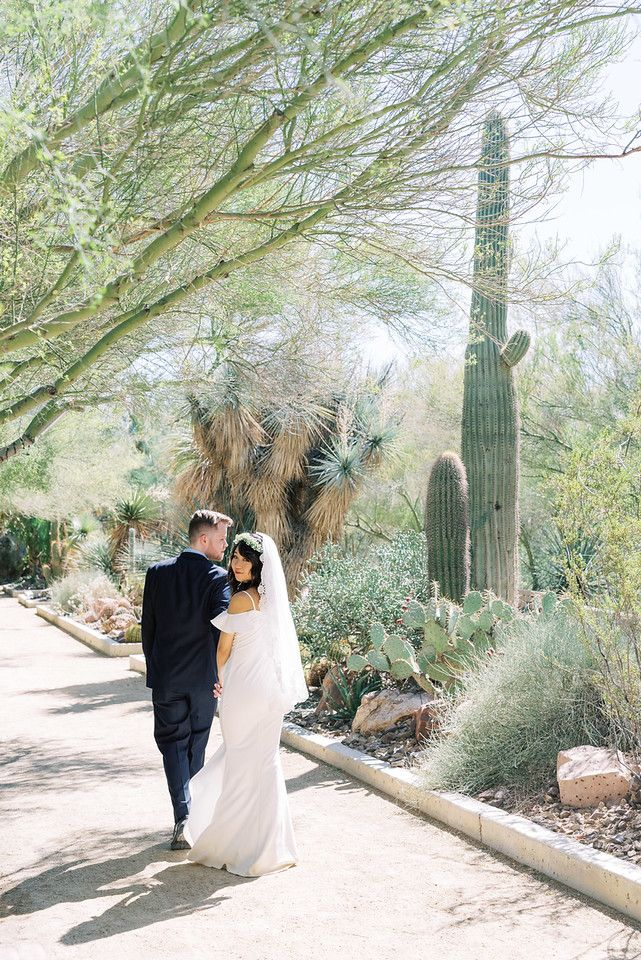 148d5969c838644d3dccc38a447ccbd9 - The Gardens At The Las Vegas Springs Preserve