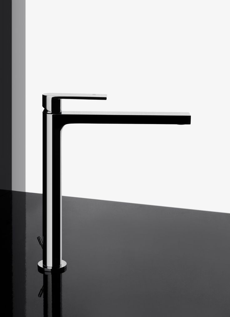 Gessi Bathroom Tap