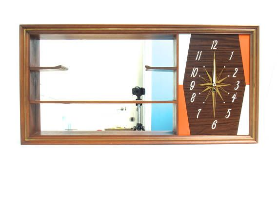 199 Best Clocks That Would Look Fab At My House Images On