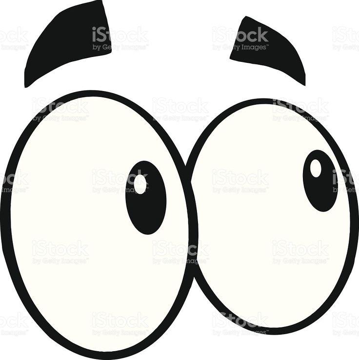 Best 25 Dibujos blanco y negro ideas on Pinterest  Mandalas