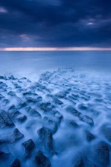 How to Photograph the Coast by Adam Burton