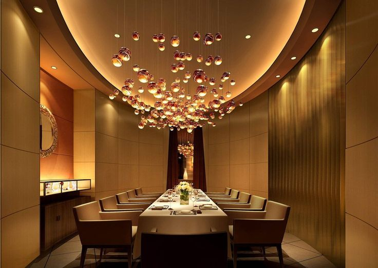 17 Best Images About Restaurant Design On Pinterest Chinese Restaurant Modern Restaurant And