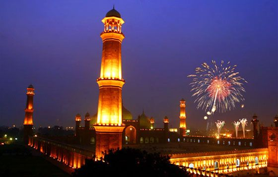 essay on spring festival in pakistan We will write a custom essay sample on cultures of pakistan specifically for you   celebrations particularly for basant festival (kite flying) in the spring season.
