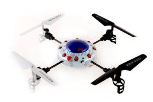 Syma Helicopter: Syma X1 4 Channel 2.4G RC Quad Copter – UFO Stabilty and agility in flight simplify professional 3D maneuvers like pirouettes 3D fun flips, rolls, and more. Incredibly durable. Very stable and easy to fly. http://awsomegadgetsandtoysforgirlsandboys.com/syma-helicopter/ Syma Helicopter: Syma X1 4 Channel 2.4G RC Quad Copter – UFO