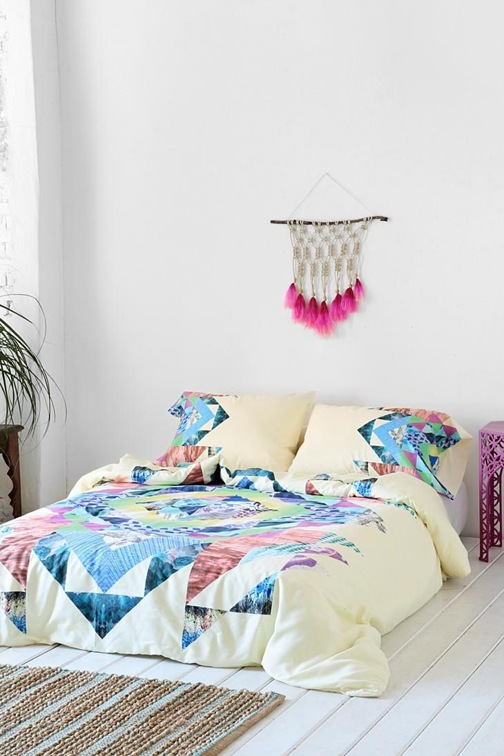 Best 25+ Indie bedroom decor ideas on Pinterest | Indie bedroom ...
