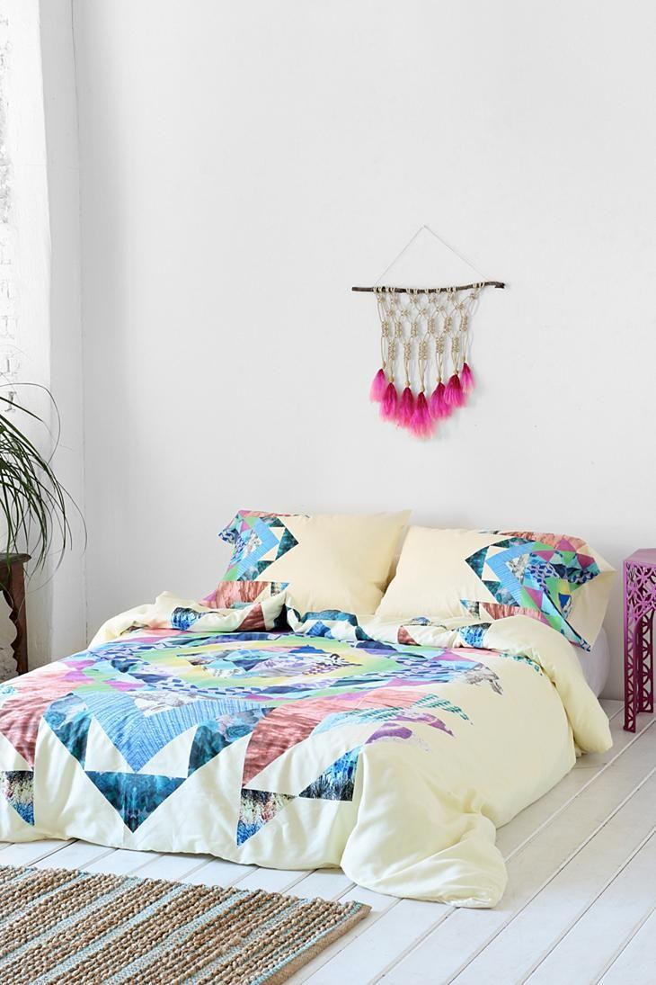 indie bedroom decor on pinterest indie bedroom indie room decor and