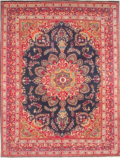 brilliant design ideas and concepts we complete your home with our persian rugs buy - Rug Design Ideas