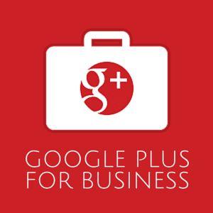 Some great tips on how to ensure your marketing is successful on GooglePlus...  https://www.socialmediatoday.com/content/google-social-media-marketing-secrets?utm_content=bufferfb895&utm_medium=social&utm_source=pinterest.com&utm_campaign=buffer