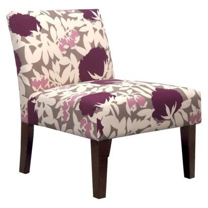 11 Best Armless Chairs With Character Images On Pinterest