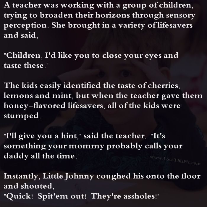 Teacher Tries a New Teaching Technique But Never Expected This To Happen funny jokes story lol funny quote funny quotes funny sayings joke hilarious humor stories funny kids funny jokes