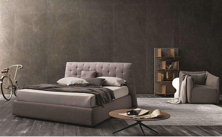 Mejores 74 imágenes de Beds Sets en Pinterest   Muebles de ...