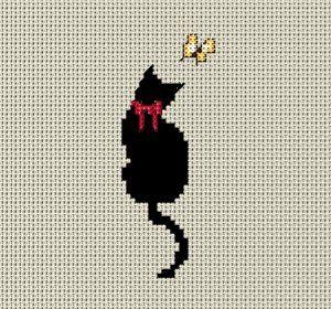 Stitch Count 44×46 Stitch Count 21×55 Download Download Stitch Count 47×33 Stitch Count 45×29 Download & […]
