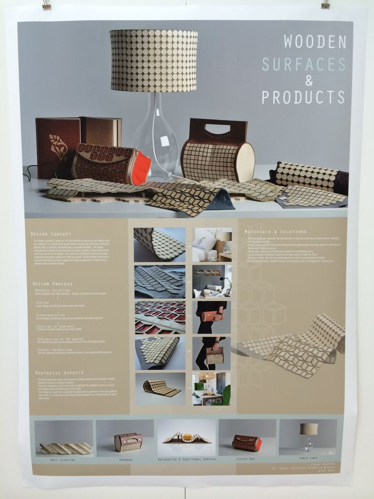 Exhibition Display Boards : Best product display presentation boards images on