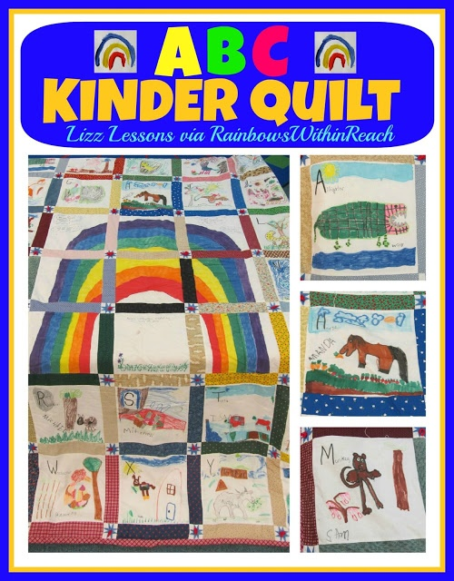 Classroom Quilt Themes : Best images about quilts letter q on pinterest