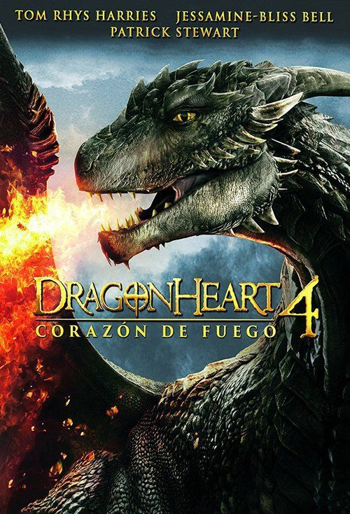 Watch Dragonheart: Battle for the Heartfire (2017) Full Movie Online Free | Download Dragonheart: Battle for the Heartfire Full Movie free HD | stream Dragonheart: Battle for the Heartfire HD Online Movie Free | Download free English Dragonheart: Battle for the Heartfire 2017 Movie #movies #film #tvshow