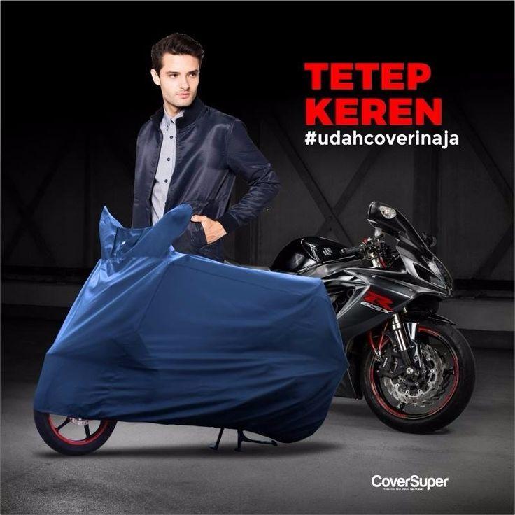 Cover Motor Sport