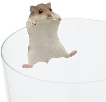 http://entabe.jp/news/gourmet/8336/kitanclub-releases-putitto-hamster