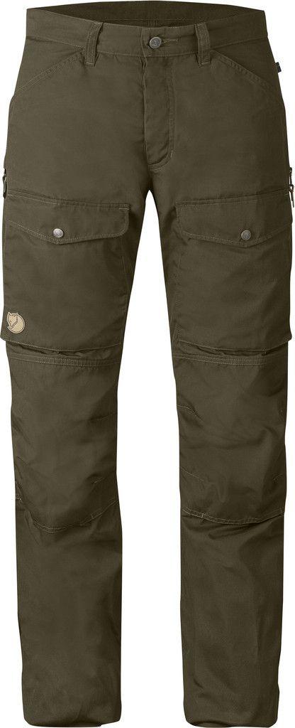 Trousers No. 27   Fjällräven