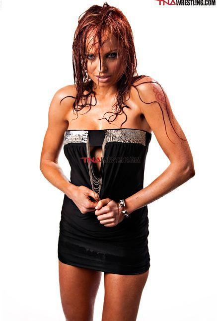 Christy nudewwe Nude Photos
